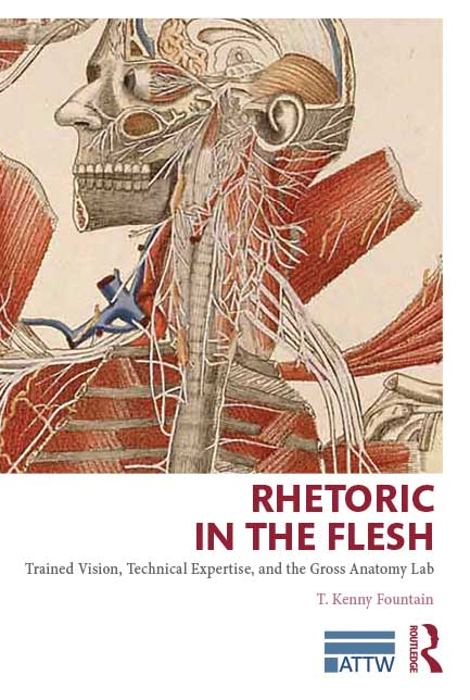 Rhetoric-in-the-flesh-smallcover